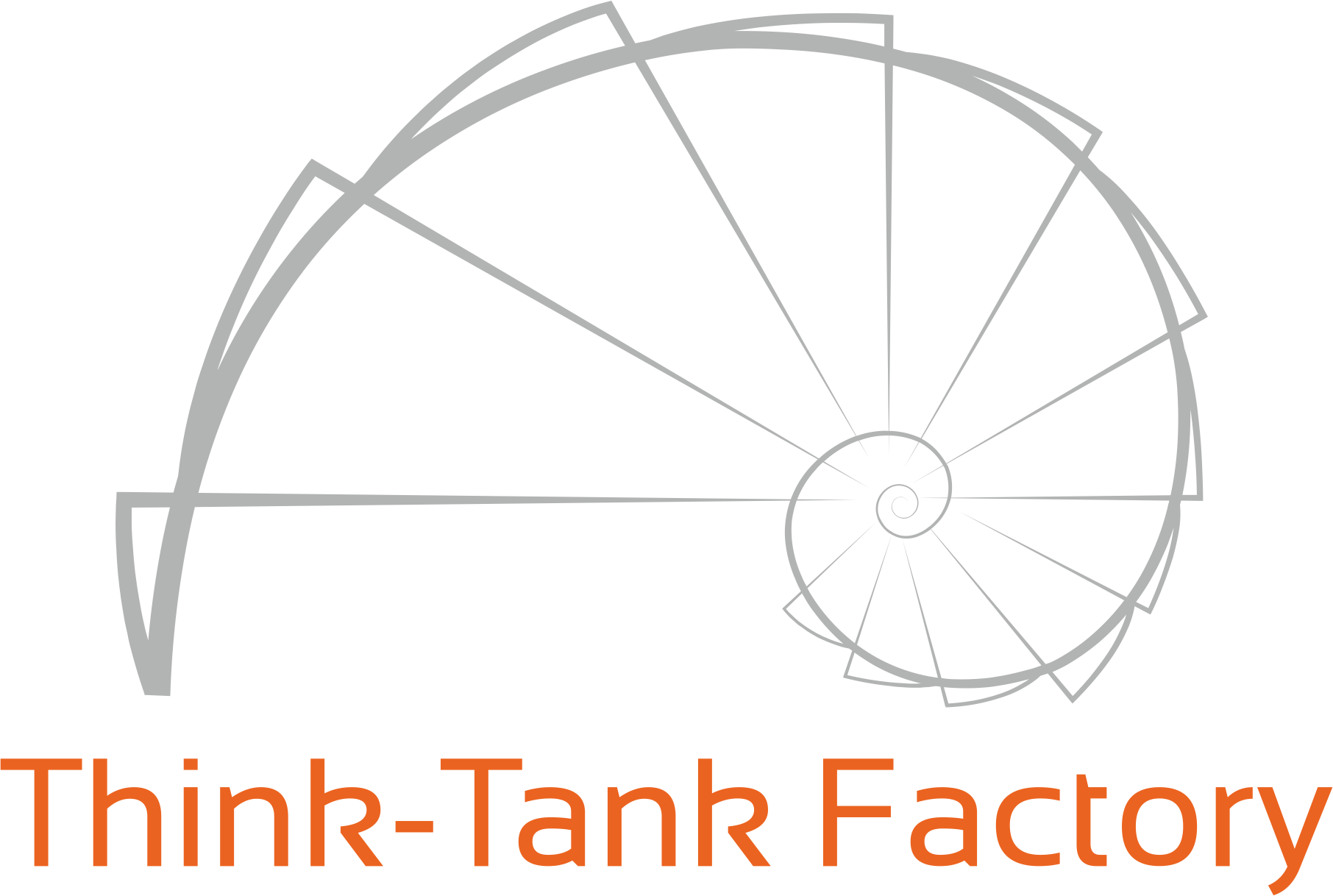 Think-Tank Factory